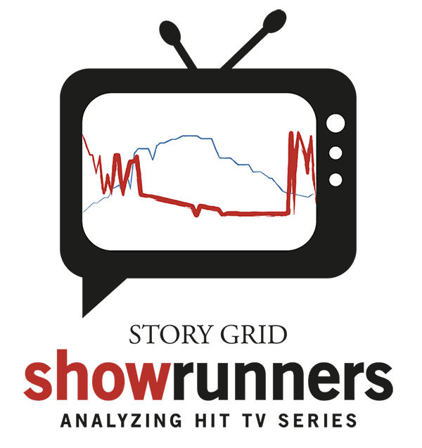 Story Grid Showrunners